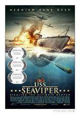 uss_seaviper movie cover