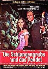 the_torture_chamber_of_dr_sadism movie cover