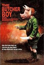 the_butcher_boy_1998 movie cover