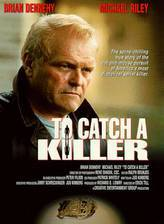 to_catch_a_killer movie cover