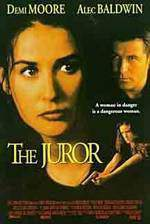 the_juror_70 movie cover