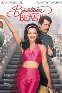 The Beautician and the Beast main cover