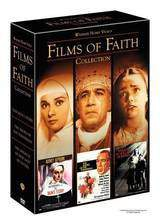 the_miracle_of_our_lady_of_fatima movie cover