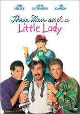 3_men_and_a_little_lady movie cover