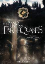 the_pianotuner_of_earthquakes movie cover