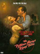the_postman_always_rings_twice_70 movie cover