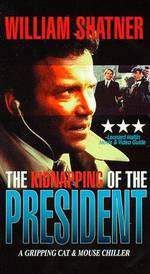 the_kidnapping_of_the_president movie cover