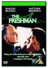 the_freshman_70 movie cover