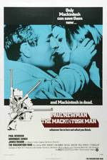 the_mackintosh_man movie cover