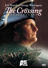 the_crossing_2000 movie cover