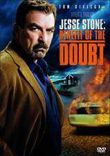 jesse_stone_benefit_of_the_doubt movie cover