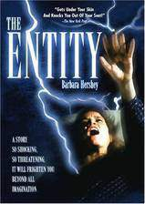 the_entity movie cover