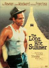 the_long_hot_summer_1958 movie cover