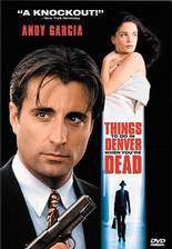 things_to_do_in_denver_when_you_re_dead movie cover
