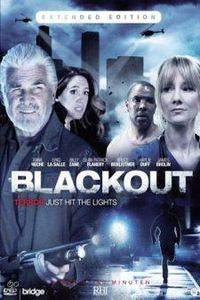 Blackout movie cover