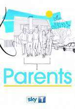 parents_2012 movie cover