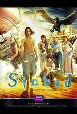 sinbad movie cover