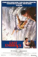 last_embrace movie cover