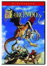 jabberwocky_2001 movie cover