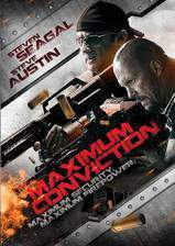 maximum_conviction movie cover