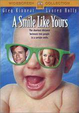 a_smile_like_yours movie cover