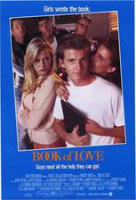 book_of_love_1991 movie cover