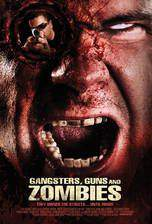 gangsters_guns_zombies movie cover