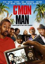 c_mon_man movie cover