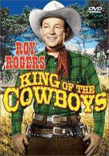 king_of_the_cowboys movie cover