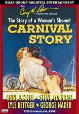 carnival_story movie cover