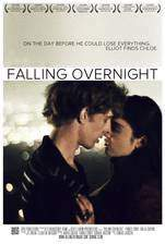 falling_overnight movie cover