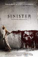 sinister_2012 movie cover