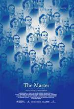 the_master_2012 movie cover