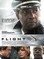 flight_2012 movie cover