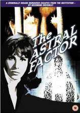 the_astral_factor movie cover