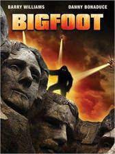 bigfoot_2012 movie cover