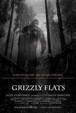 grizzly_flats movie cover
