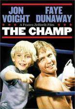 the_champ_1979 movie cover