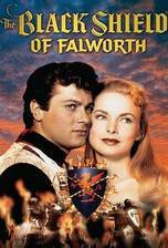 the_black_shield_of_falworth movie cover