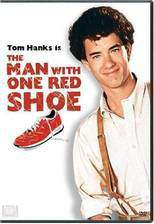 the_man_with_one_red_shoe movie cover