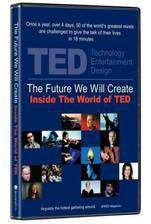 ted_the_future_we_will_create movie cover