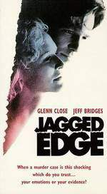 jagged_edge movie cover