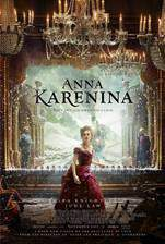 anna_karenina_2012 movie cover