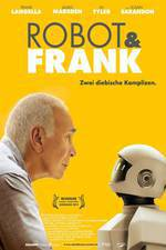 robot_and_frank movie cover