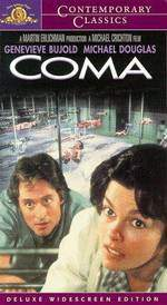 coma_1978 movie cover