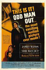 odd_man_out_70 movie cover