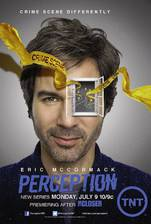perception_70 movie cover