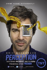Perception (Proof) movie cover