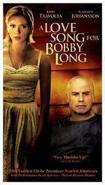 A Love Song for Bobby Long trailer image