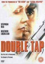double_tap movie cover